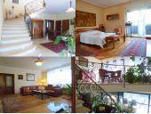 588431 18 Zimmer und vieles möglich - Wohn- Geschäftshaus mit Hallenbad