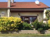 618508 Herrlicher Garten - große Terrasse - Ruhelage!