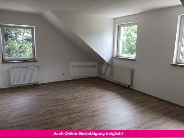 Eigentum, 4565, Inzersdorf im Kremstal