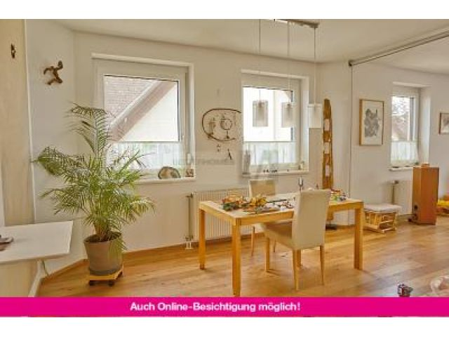 Eigentum, 8074, Raaba-Grambach