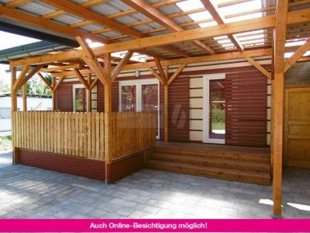 Eigentum, 9141, Eberndorf