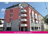 Büro, 2700, Wiener Neustadt