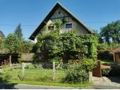 Haus, 4650, Lambach