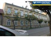Mietwohnung, 2353, Guntramsdorf