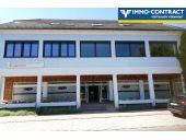 Büro, 8380, Jennersdorf