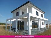Haus, 7532, Litzelsdorf