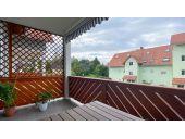 Eigentum, 8570, Voitsberg