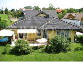 Haus, 5302, Henndorf am Wallersee