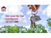 Eigentum, 9872, Obermillstatt