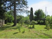 Grundstück, 2000, Stockerau