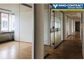 Büro, 1150, Wien