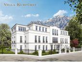 Eigentum, Bad Reichenhall