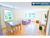 Mietwohnung, 8361, Hatzendorf