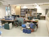 Büro, 8045, Andritz