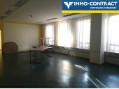 Büro, 2130, Mistelbach