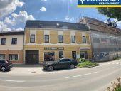 Büro, 3200, Ober-Grafendorf