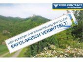 Grundstück, 3641, Groisbach