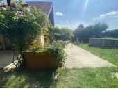 Haus, 2123, Schleinbach