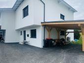 Haus, 4710, Grieskirchen