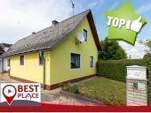 Haus, 9064, Magdalensberg / Zeiselberg
