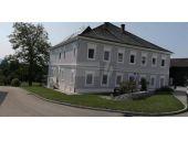 Haus, 4906, Eberschwang