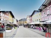 Lokal/Geschäft, 5310, Mondsee