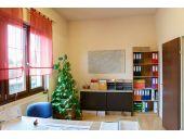 Büro, 8055, Graz