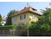 Haus, 9560, Feldkirchen in Kärnten
