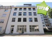 Büro, 1180, Wien