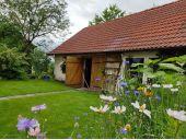 Haus, 4142, Altenhof