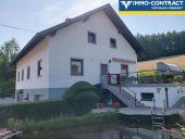 Haus, 3610, Weinzierl am Walde