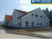Gewerbe, 3150, Wilhelmsburg