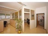 Büro, 3031, Pressbaum