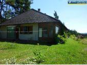 Haus, 3911, Rappottenstein