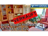 Eigentum, 2763, Pernitz