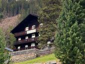 Haus, 9963, Oberrotte