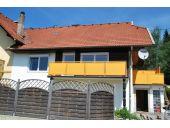 Haus, 9241, Wernberg