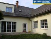 Haus, 1190, Wien, Döbling