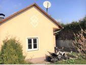 Haus, 3100, Sankt Pölten