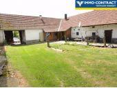 Haus, 3754, Irnfritz