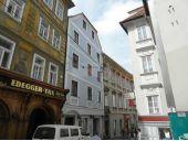 Zinshaus, 8010, Graz