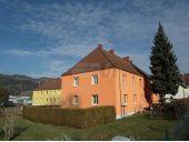 Zinshaus, 8650, Kindberg