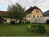Haus, 9170, Ferlach