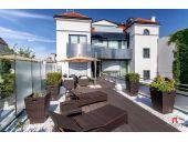 Wundervolle Villa auf Traumgrund in Perchtoldsdorf!!!