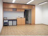 Büro, 3001, Mauerbach