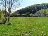 Grundstück, 3204, Kirchberg an der Pielach