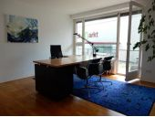 Büro, 6850, Dornbirn