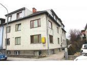 Lokal/Geschäft, 2500, Baden