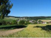 Grundstück, 3382, Loosdorf