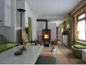 Haus, 4190, Bad Leonfelden